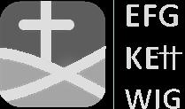 Evangelisch-Freikirchliche Gemeinde Essen-Kettwig